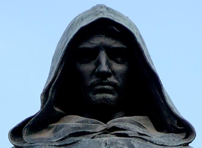 http://upload.wikimedia.org/wikipedia/commons/4/44/Giordano_Bruno_Campo_dei_Fiori_cropped.jpg