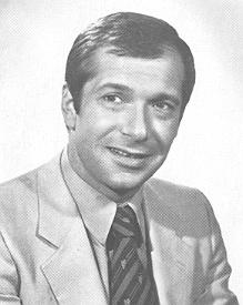 Gianni Fontana Italian politician and lawyer