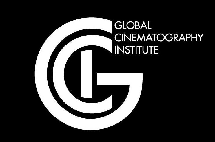 Global forex institute wikipedia
