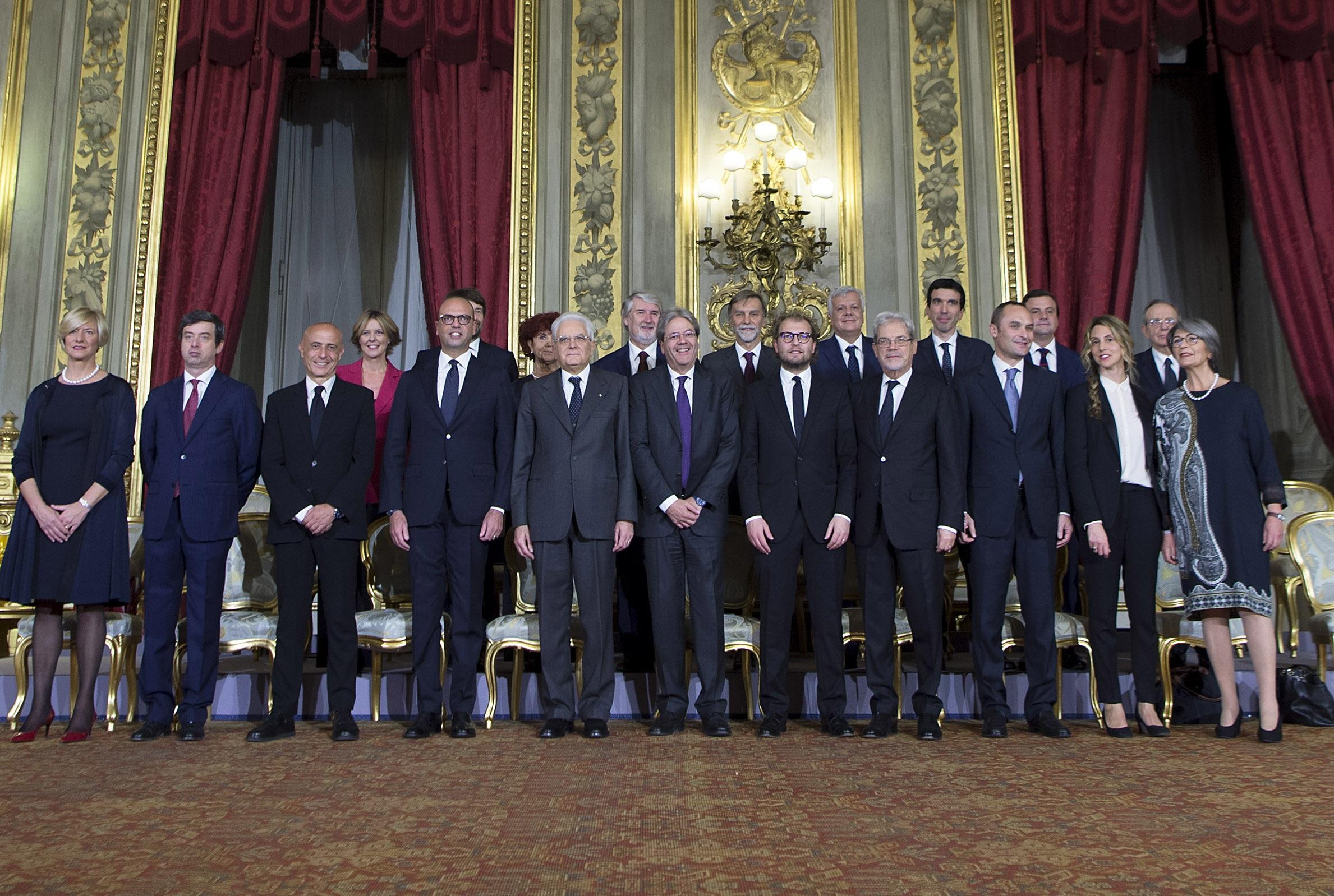 governo - photo #29