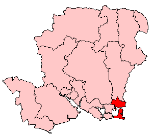 File:HavantConstituency.png - Wikipedia, the free encyclopedia
