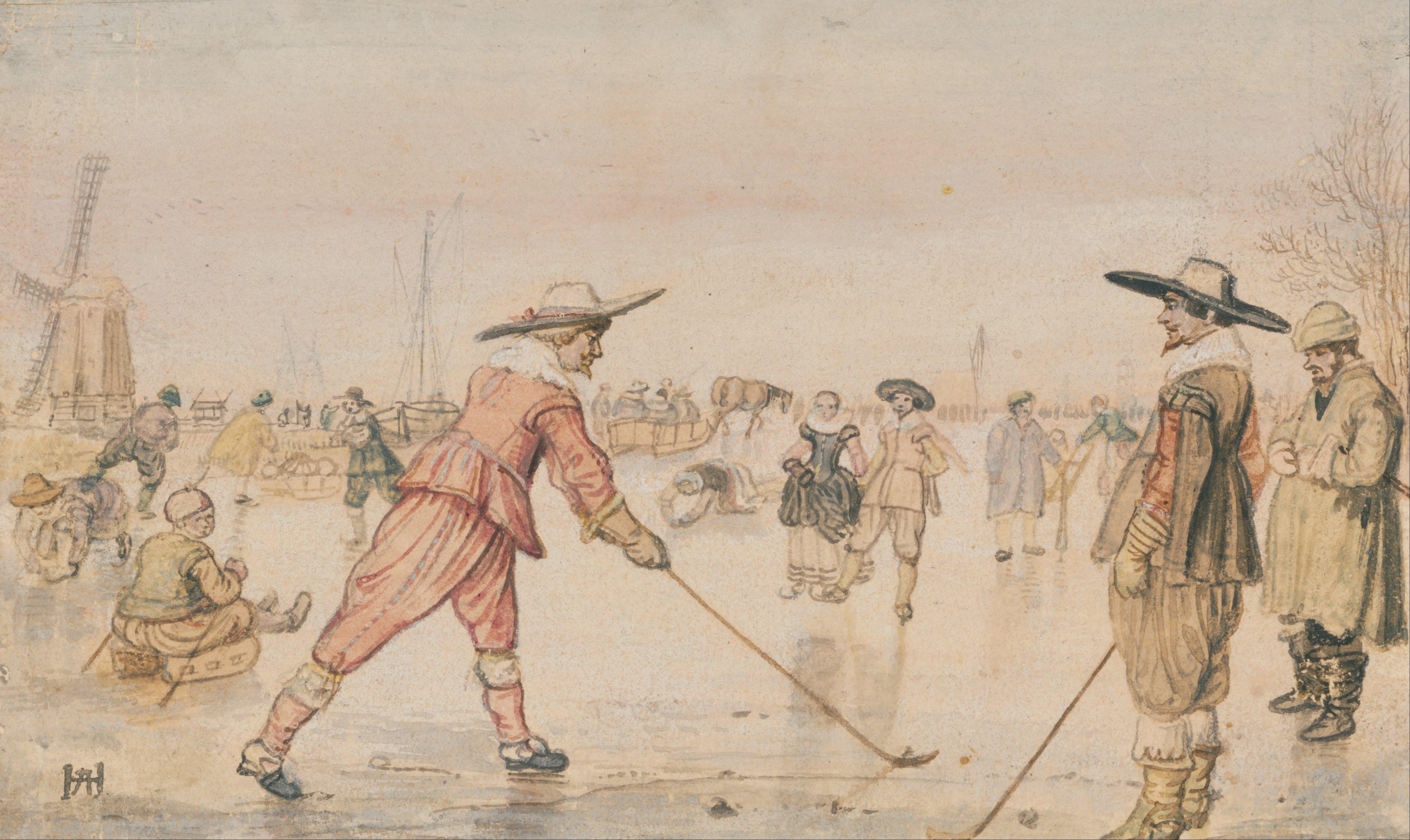 Tag: Sports History