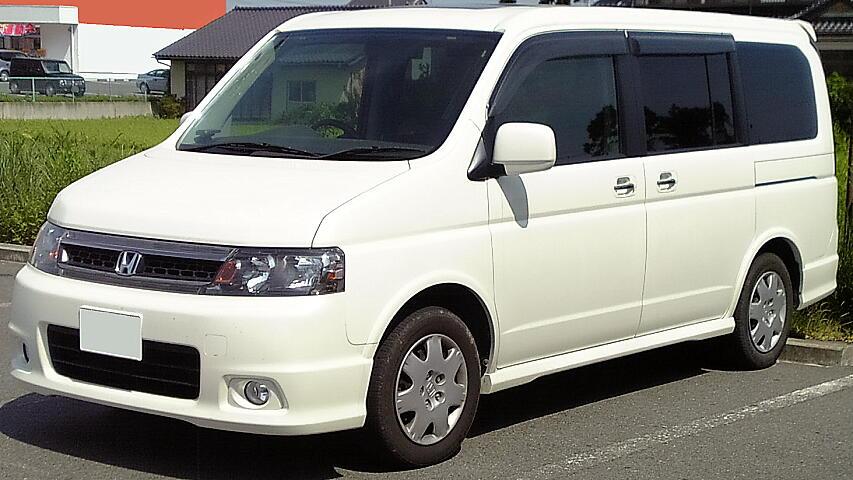 Honda Stepwgn Spada.JPG