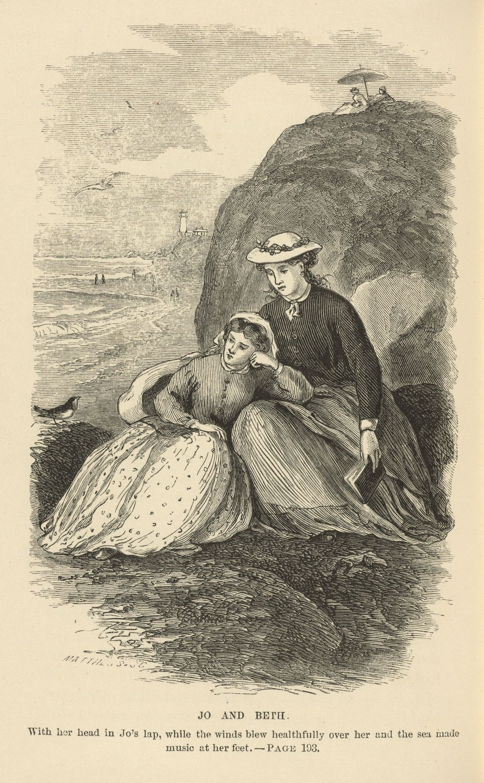 https://upload.wikimedia.org/wikipedia/commons/4/44/Houghton_AC85.A%E2%84%93194L.1869_pt.2aa_-_Little_Women%2C_vol_2%2C_illustration_192.jpg