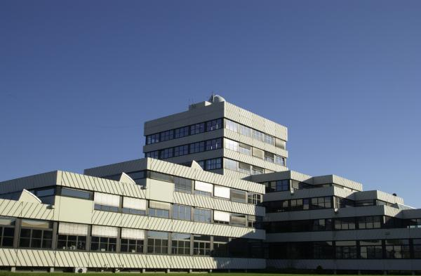 ostwestfalen-lippe university of applied sciences - wikipedia, Innenarchitektur ideen
