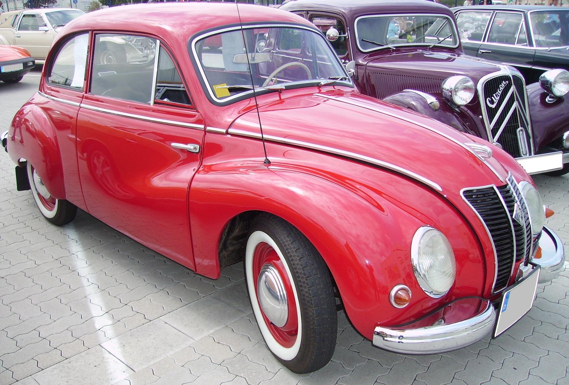 F Car For Sale Australia