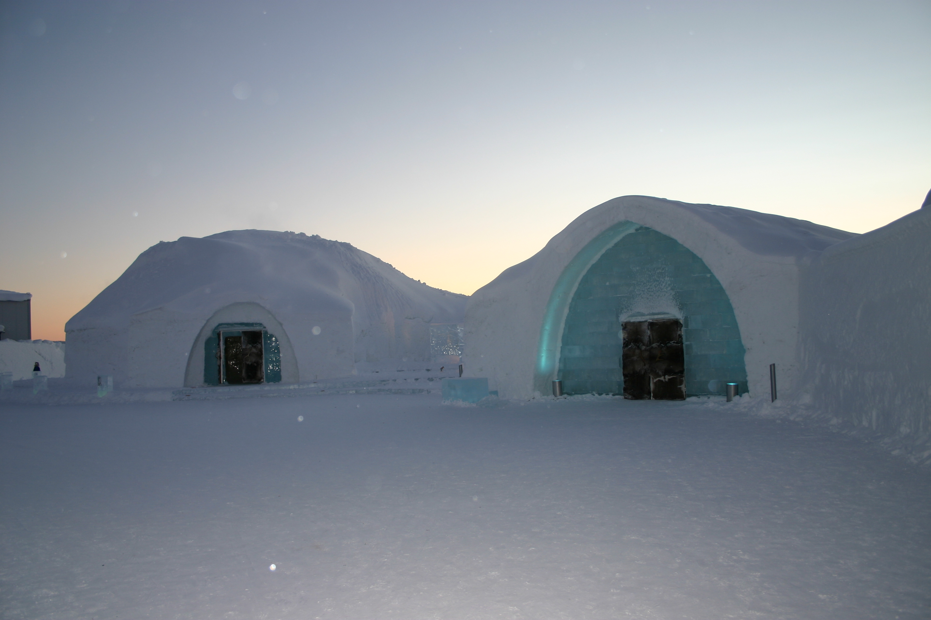 ficheru icehotel se 01 jpg wikipedia. Black Bedroom Furniture Sets. Home Design Ideas