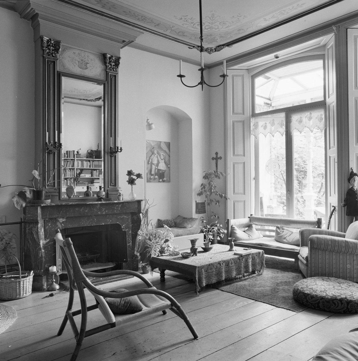 v randa ossature bois en kit. Black Bedroom Furniture Sets. Home Design Ideas