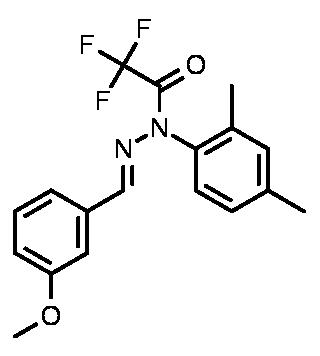 J147 – 0.5g powder