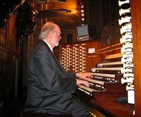 Jean-Pierre Leguay French musician