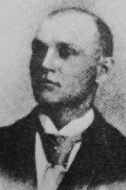 John Godar