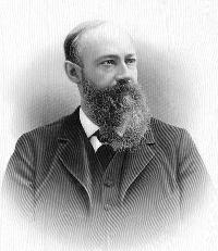J.W. Hyatt