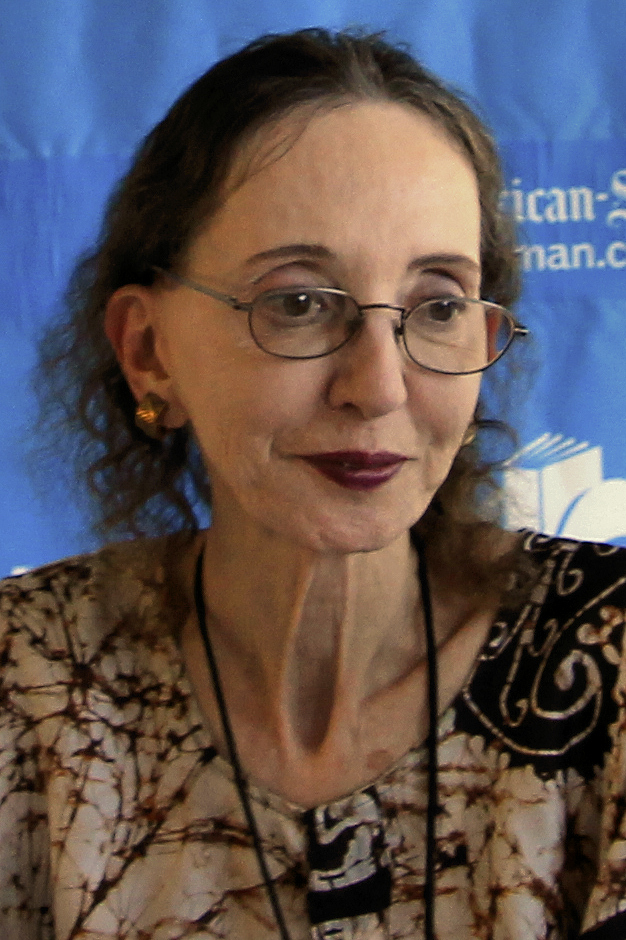 Veja o que saiu no Migalhas sobre Joyce Carol Oates