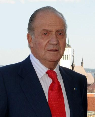 Juan Carlos I 2009 3.jpg