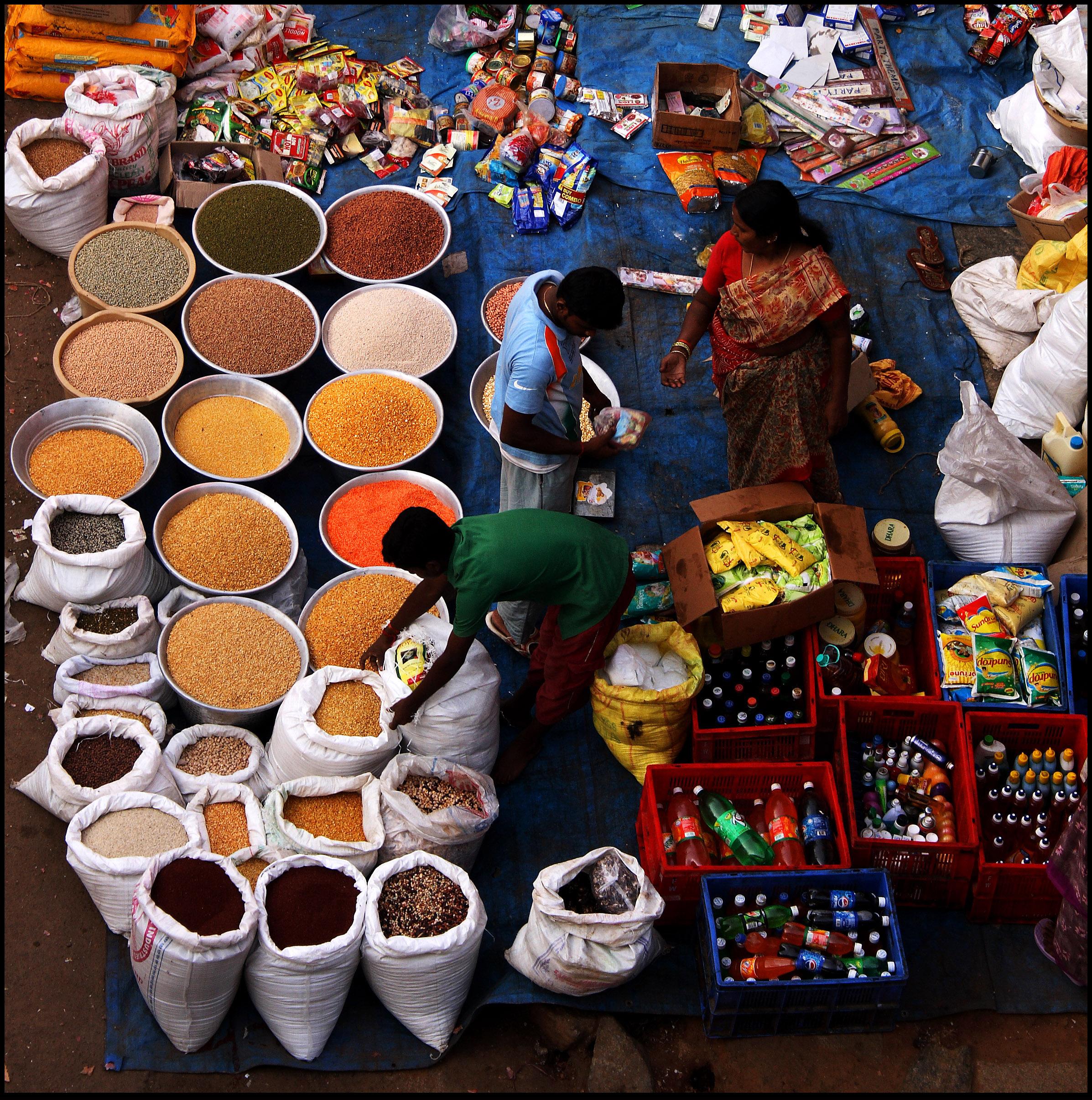 File k r market wikimedia commons - Productos de la india ...