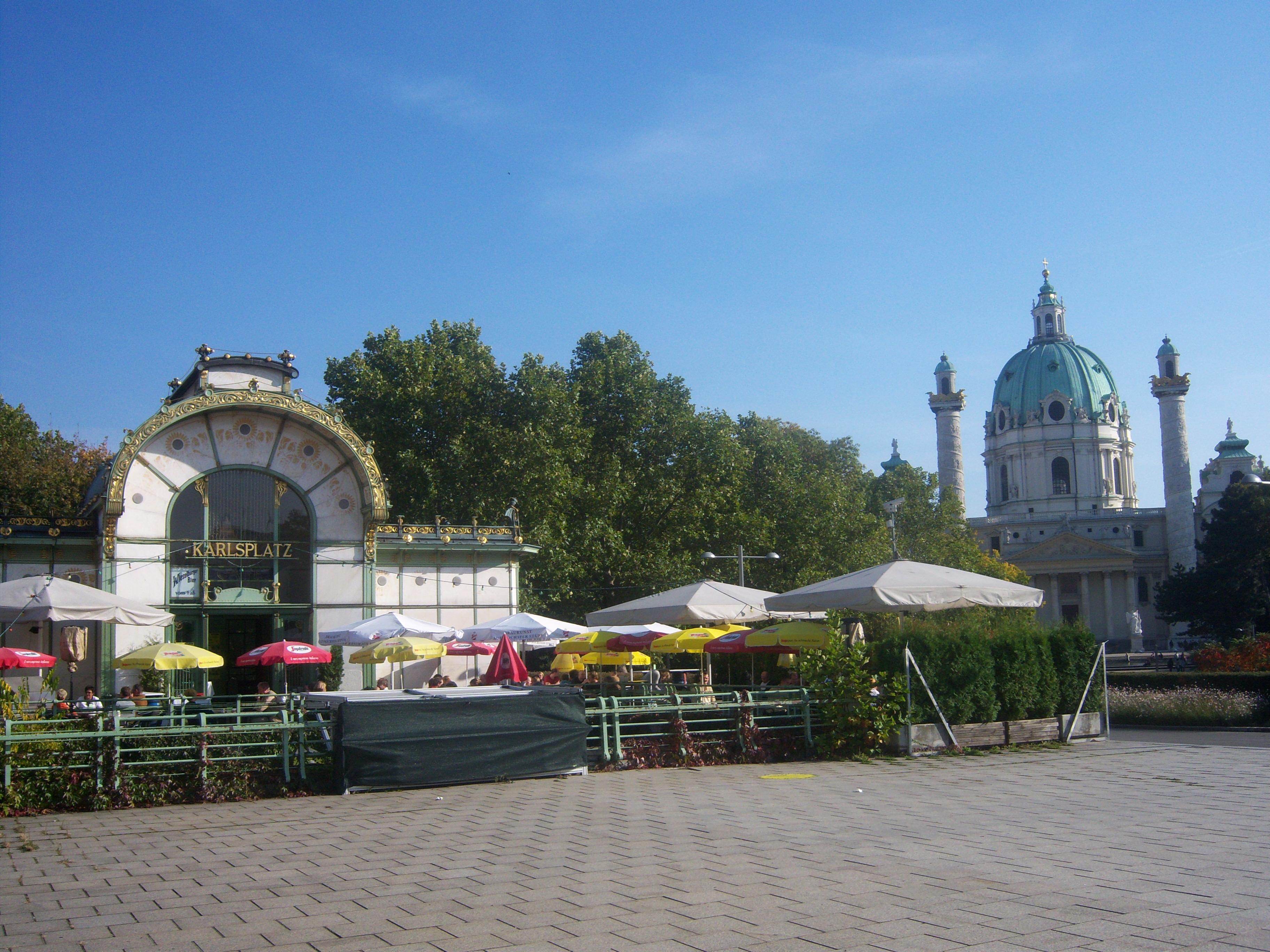 Karlsplatz5.JPG