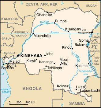 Karte der Demokratischen Republik Kongo.png