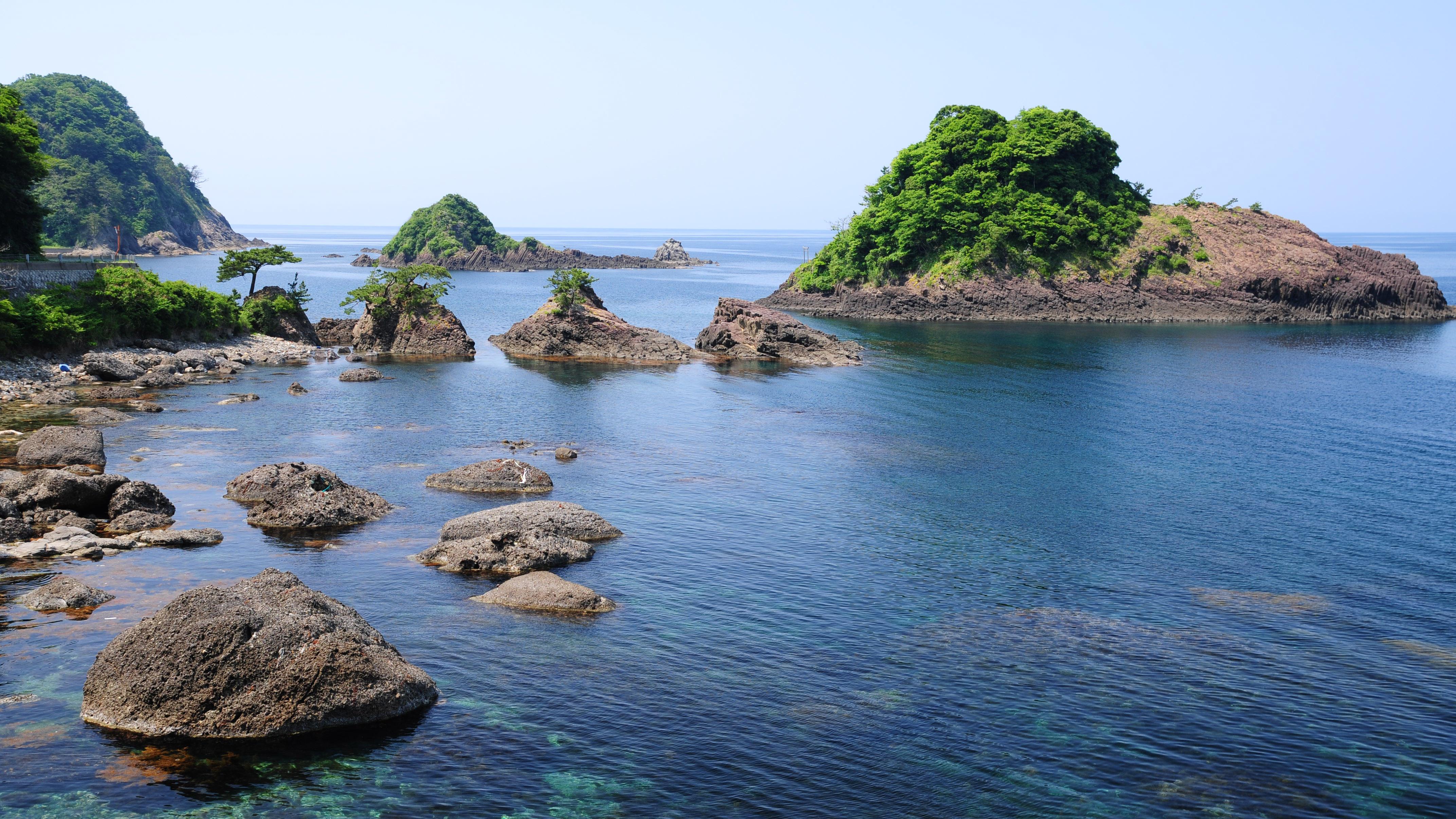 Image result for Matsushima