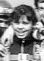 Katarzyna Dworak (skydiwer), Gliwice 1986 (cropped).JPG