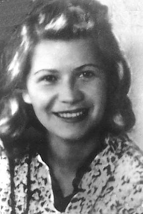 Katarzyna Zofia Borowińska.jpg