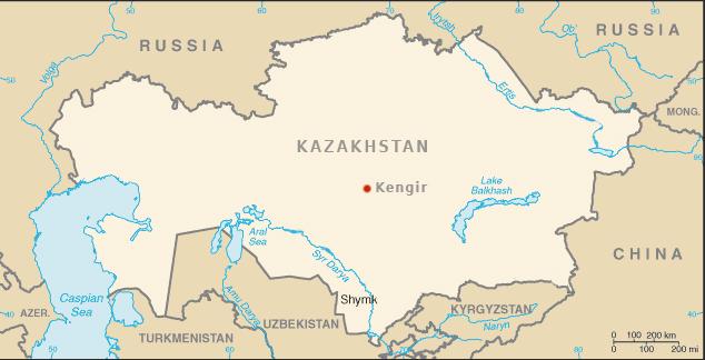 Файл:Kazakhstan-Kengir camp.png