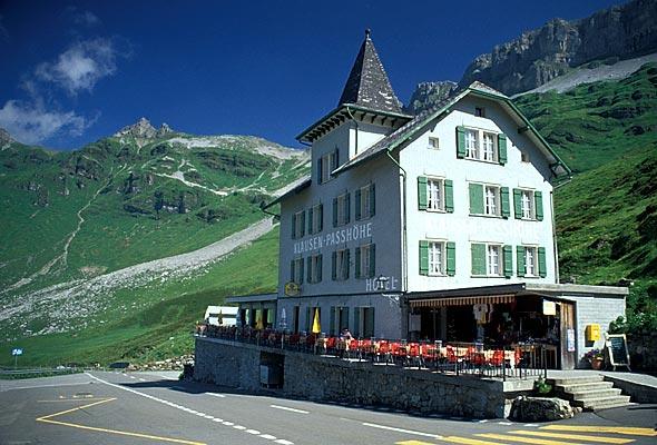 Hotel Klaus Bei Wien