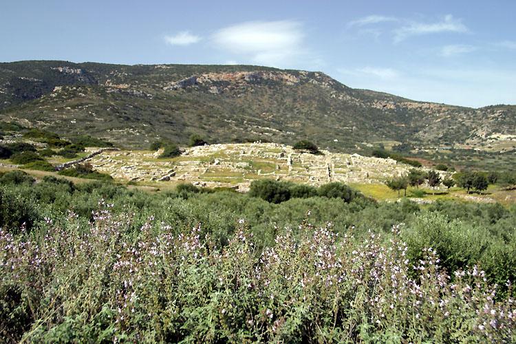 File:Kreta Gournia.jpg