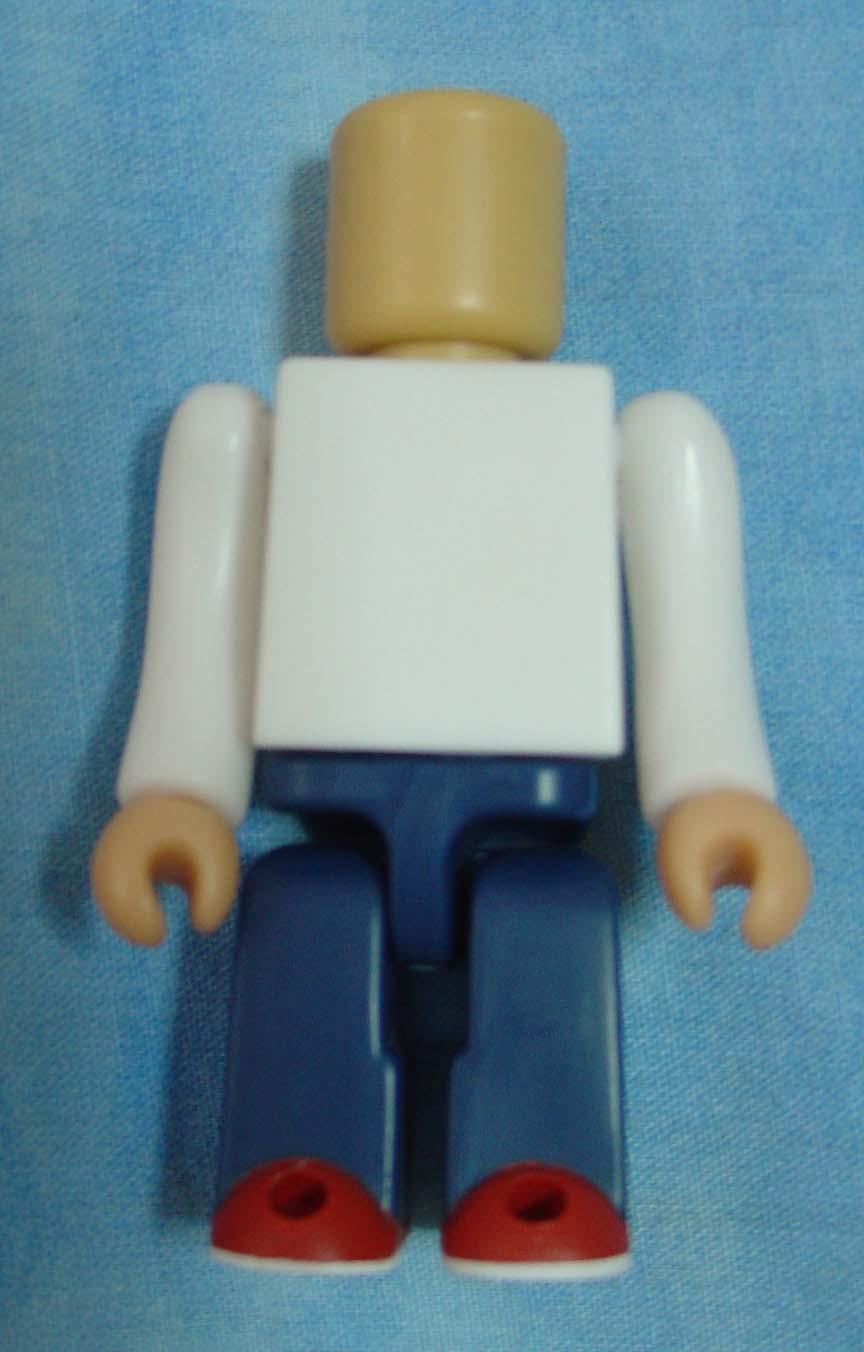 Kubrick Toy Wikipedia