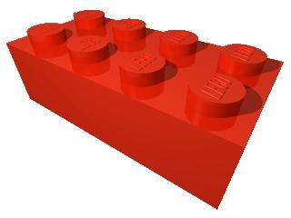 File:LEGO brick.png - Wikimedia Commons