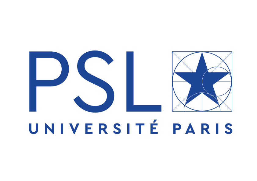 Université Paris Sciences et Lettres - Wikipedia