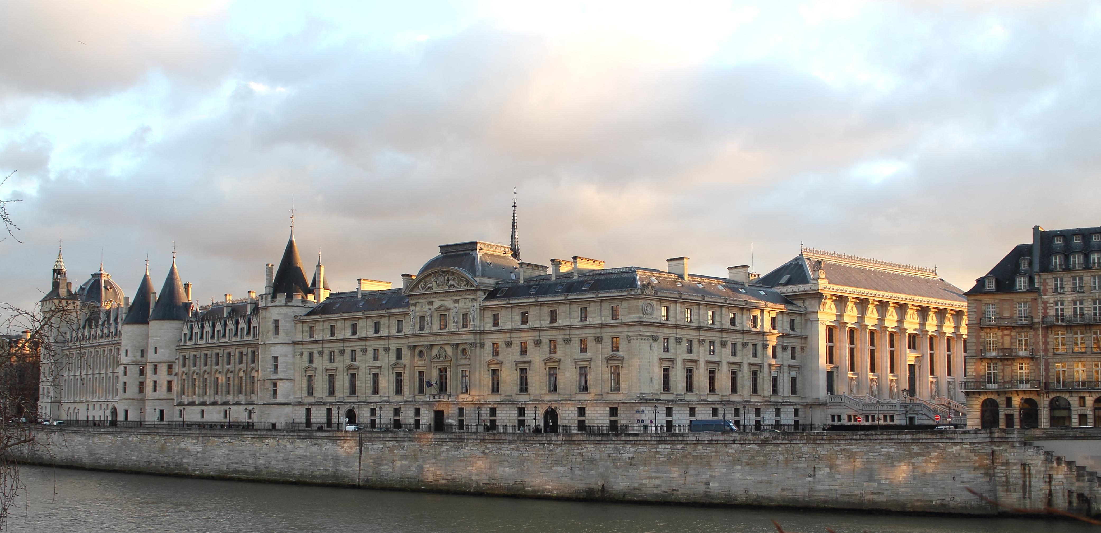 Paris Tours  Days