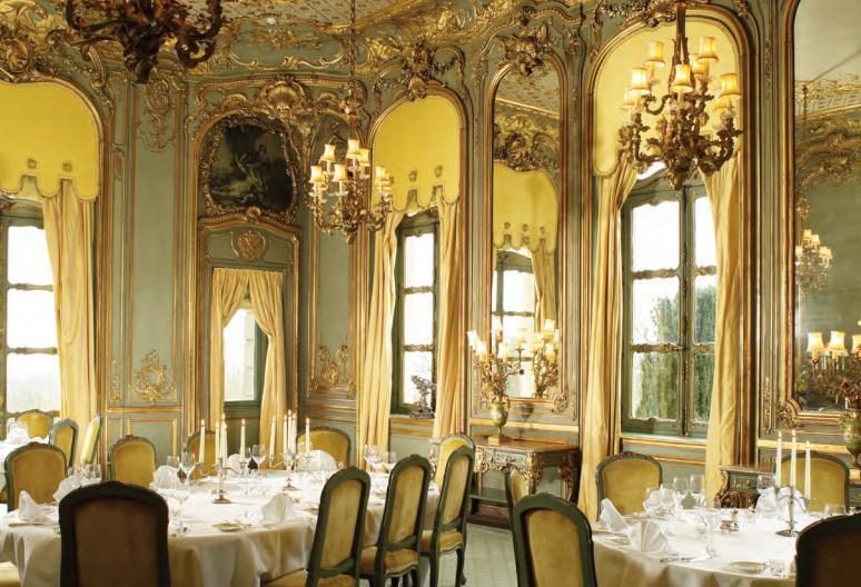 File la sala da pranzo francese bloseries jpg wikipedia - Sala da pranzo in francese ...