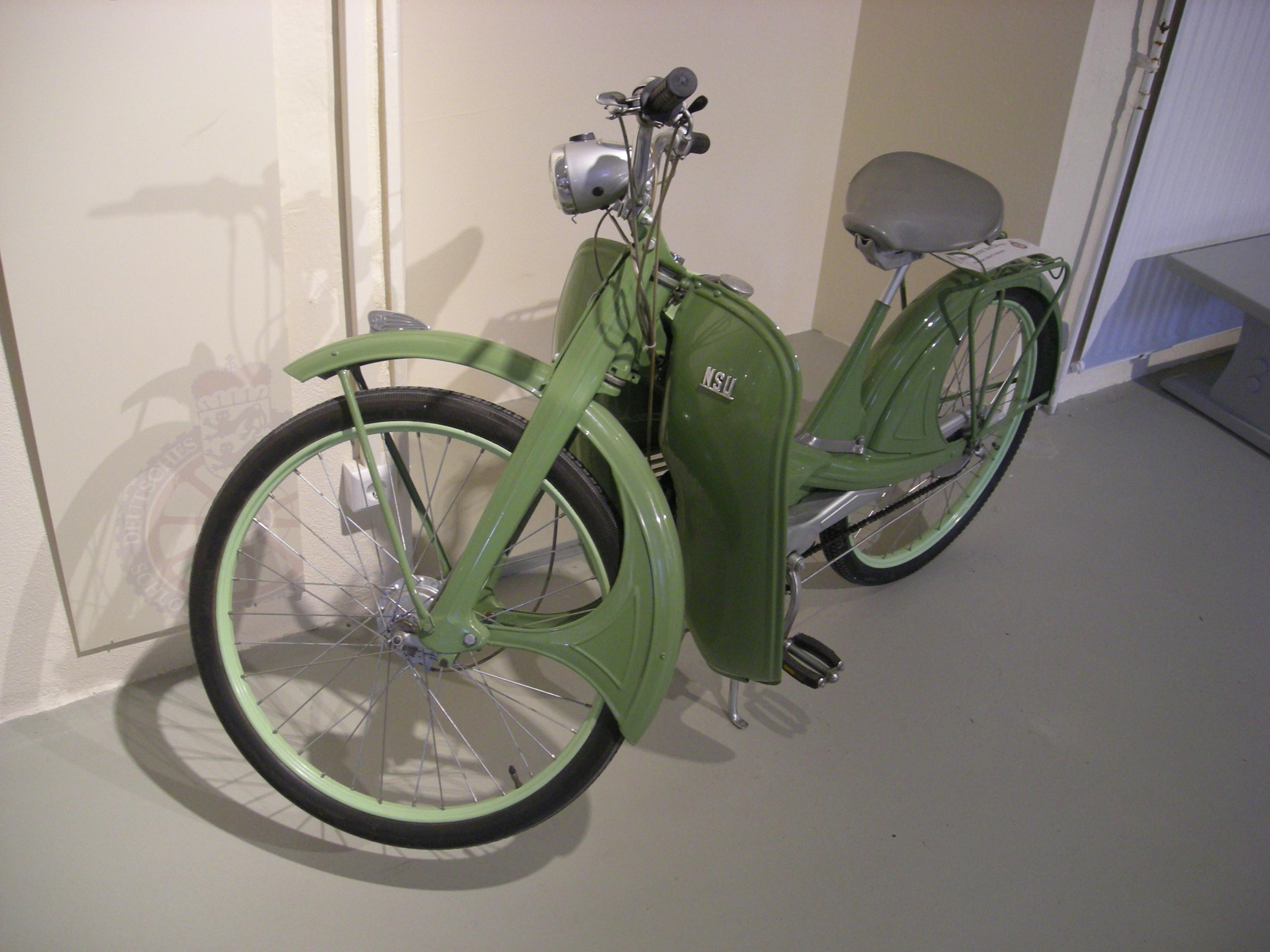 file langenburg jul 2012 08 deutsches automuseum ca. Black Bedroom Furniture Sets. Home Design Ideas