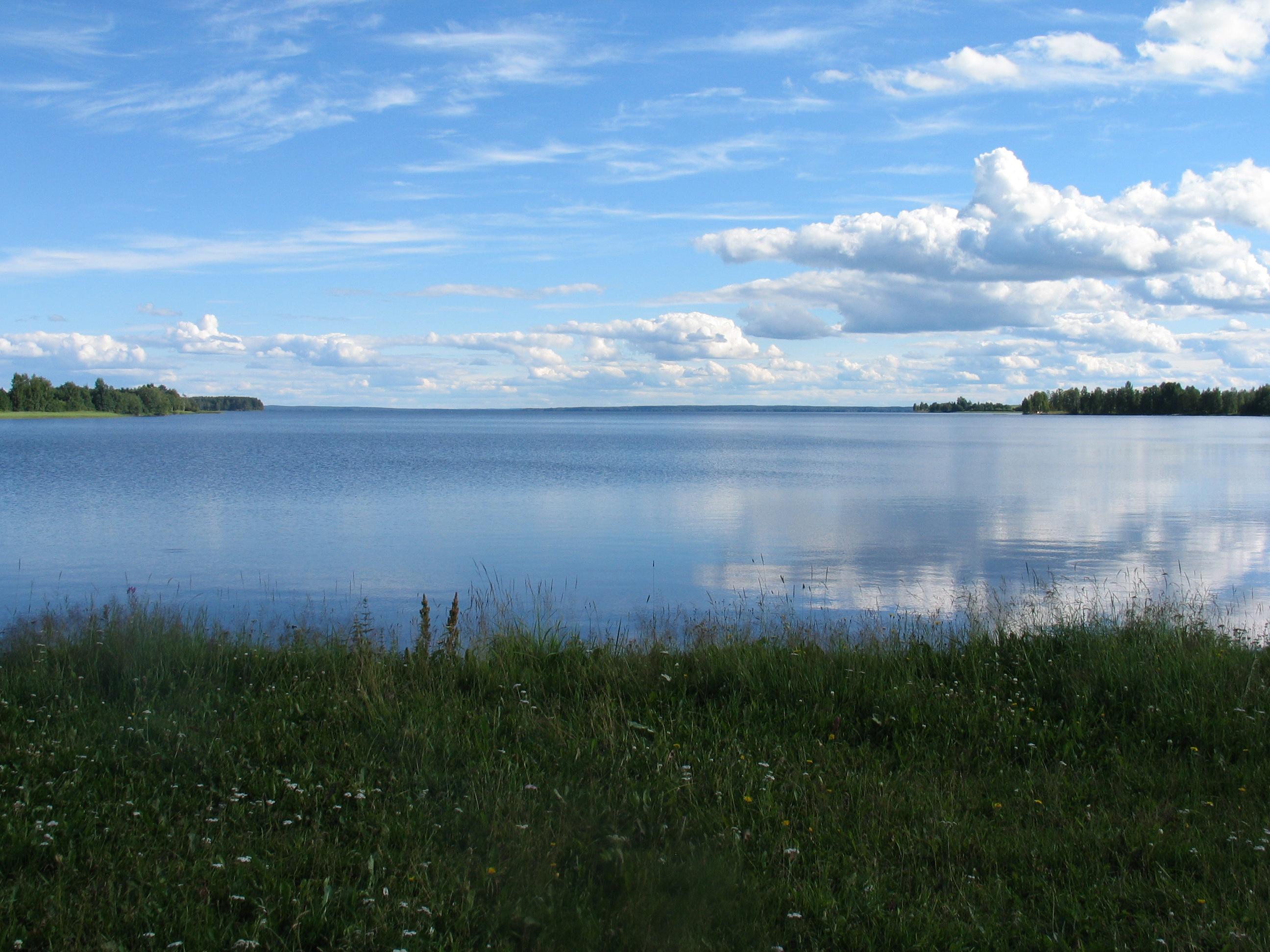 Lappajärvi (järvi)
