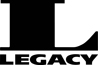 Description de l'image  LegacyRecordsLogo.jpg.