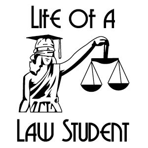 Image result for law student