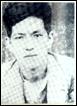 Lim Hwa 01.PNG