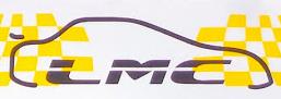 Logo des LMC