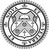 Logo-ormond.jpg