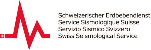 Logo SED 2014.png