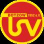 Logo TSV Bützow.png