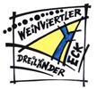 Logo Weinviertler Dreiländereck.jpg