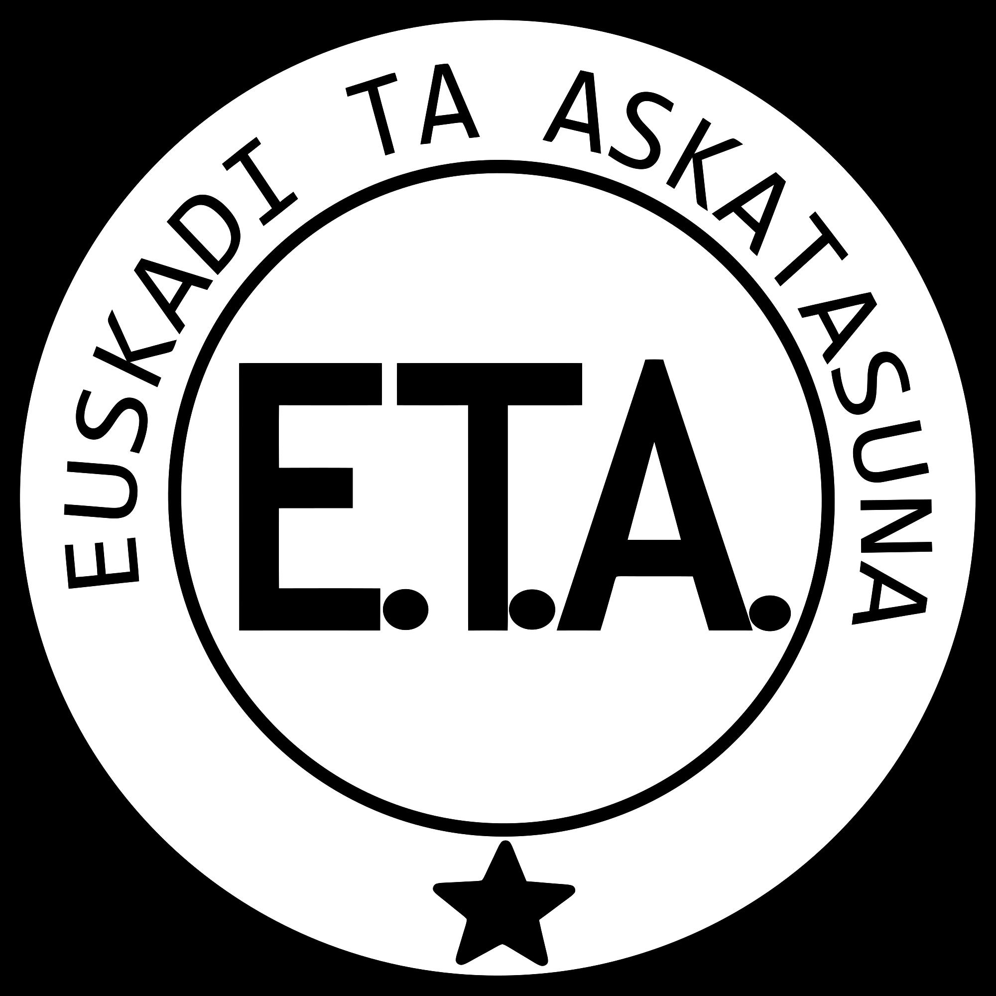 バスク祖国と自由's relation image