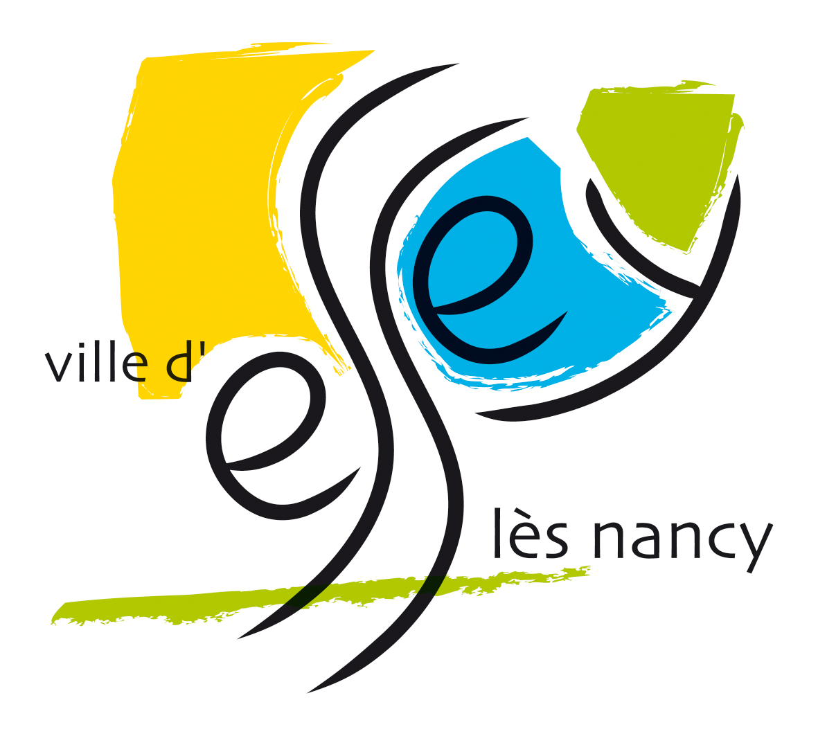 file logotype d essey l 232 s nancy jpg wikimedia commons