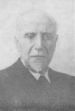 Luigi Gasparotto.jpg