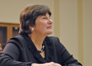 File:M-Margaret-McKeown-2009-US-Courts.jpg