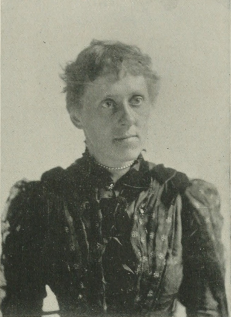 MARY M. HOWARD A woman of the century (page 405 crop).jpg
