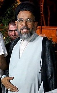 Mahmoud Alavi by Tasnimnews.jpg