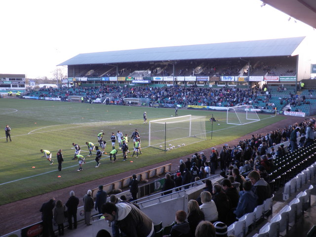 Image Result For Plymouth Argyle