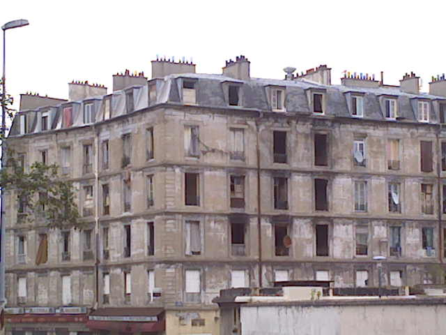 maison de logement des ouvriers de l u0026 39 usine coignet  u2014 wikip u00e9dia
